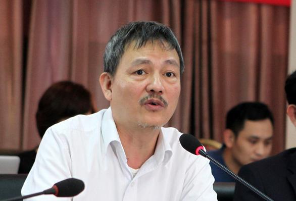 Nâng cấp sân bay Tân Sơn Nhất: Vì sao phải chờ thêm 3 năm? - Ảnh 1.