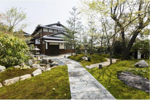 Bạn có chịu trả 1.400 USD để được ngủ lại một ngôi chùa Nhật Bản? - Ảnh 4.