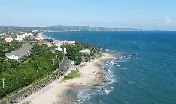 Đầu tư ở tỉnh, bất động sản ven biển là sản phẩm đỉnh - Ảnh 2.