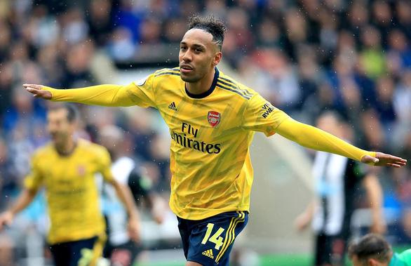 Dự đoán vòng 2 Premier League: Man City đá bại Tottenham, M.U bị cầm hòa - Ảnh 1.