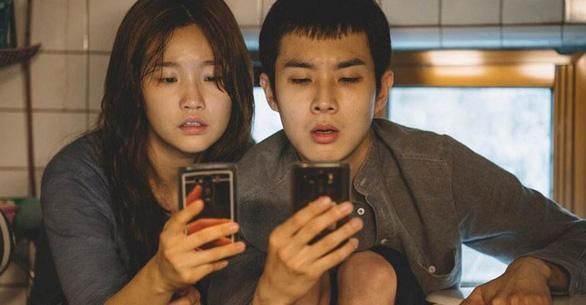 Ngoài Parasite, Bong Joon Ho còn nhiều phim không thể bỏ qua khác - Ảnh 1.