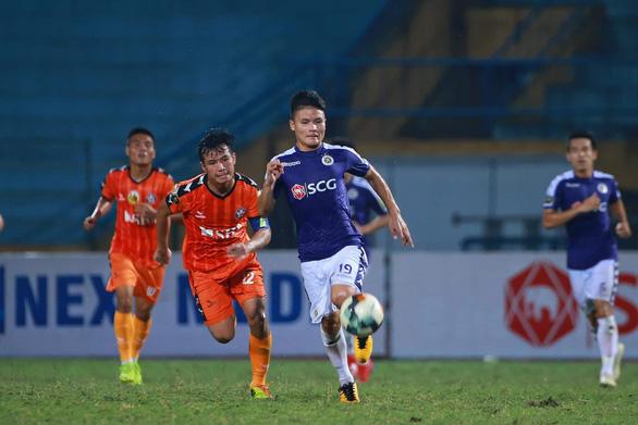 Fox Sports: Văn Hậu đến Heerenveen là cú hích cho bóng đá Việt Nam - Ảnh 2.