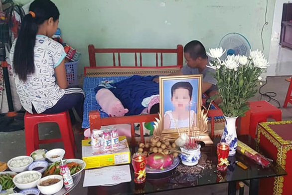 Bé gái 5 tuổi chết do viêm não EV71 hay chẩn đoán kém? - Ảnh 1.