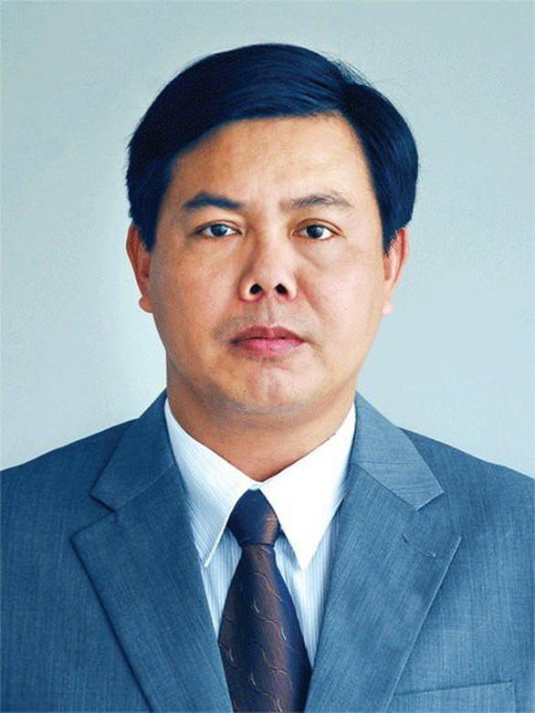 Cà Mau bác bỏ thông tin ốc đảo bình yên của chủ tịch UBND tỉnh - Ảnh 1.