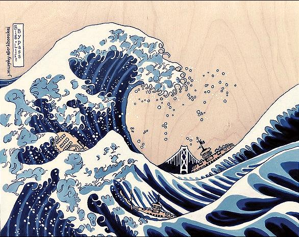 Biển Đông: Chính nghĩa và lời nói dối lịch sử - Ảnh 1.