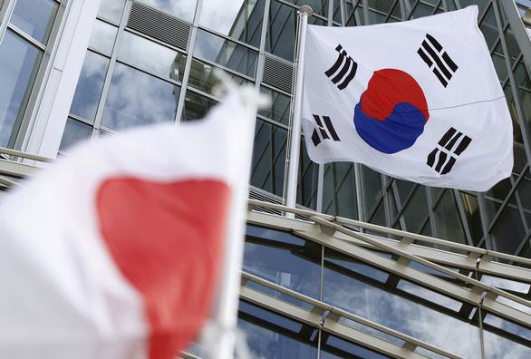 Hàn Quốc vượt Nhật về đầu tư FDI vào Việt Nam - Ảnh 1.