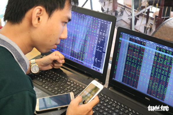 Hoàng Anh Gia Lai tiếp tục bán công ty con cho Trường Hải - Ảnh 1.