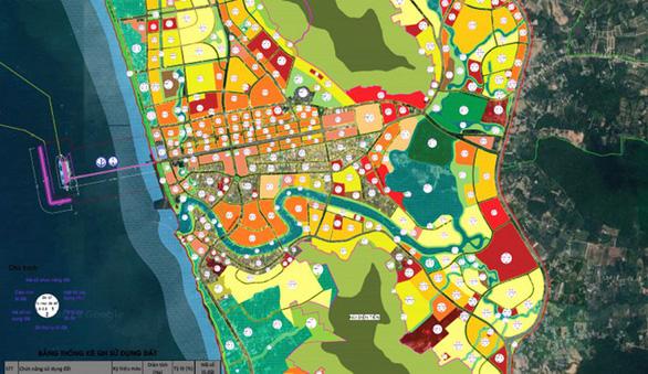 Xây dựng lấn chiếm quy hoạch góp phần gây ngập ở Phú Quốc - Ảnh 2. xây dựng lấn chiếm quy hoạch góp phần gây ngập ở phú quốc - 33311-15664830283891134151424 - Xây dựng lấn chiếm quy hoạch góp phần gây ngập ở Phú Quốc