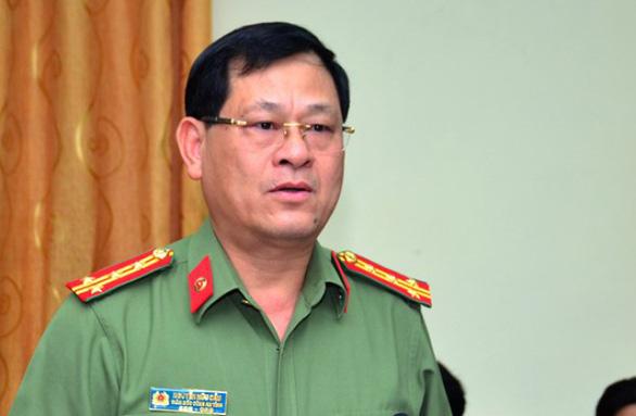 Bé gái 6 tuổi Nghệ An không bị xâm hại như tố cáo của gia đình - Ảnh 1.