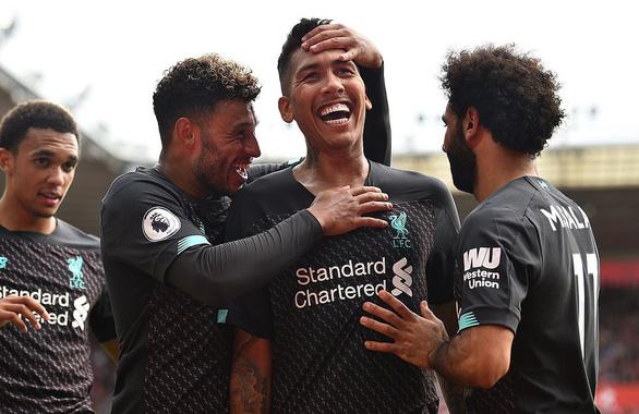 Dự đoán vòng 3 Premier League: Liverpool hạ Arsenal, Chelsea có chiến thắng đầu tay - Ảnh 3.