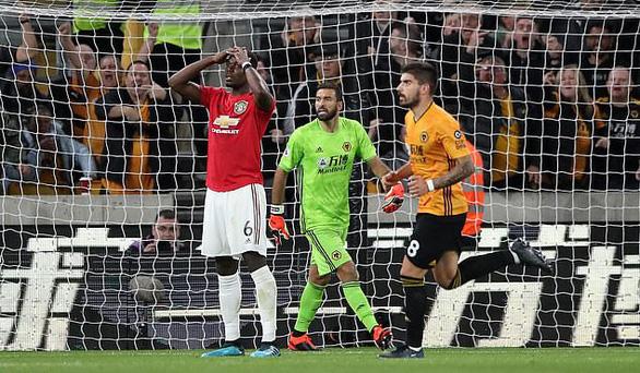 Dự đoán vòng 3 Premier League: Liverpool hạ Arsenal, Chelsea có chiến thắng đầu tay - Ảnh 2.