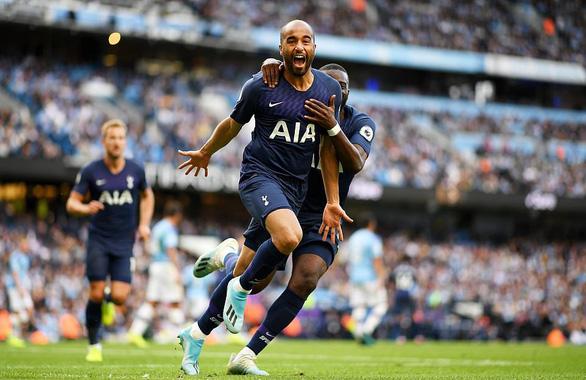 Dự đoán vòng 3 Premier League: Liverpool hạ Arsenal, Chelsea có chiến thắng đầu tay - Ảnh 5.