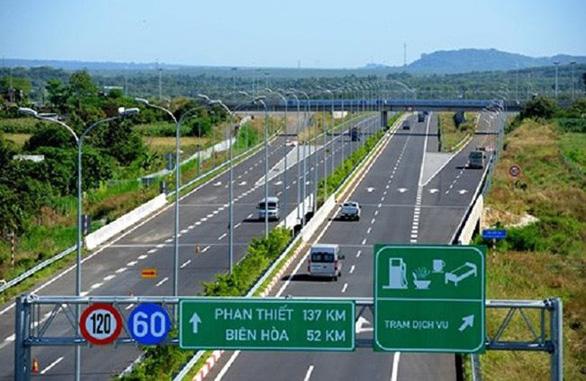 Dự án 'Queen Pearl Marina Complex': Thủ tục đầy đủ - Ảnh 2.