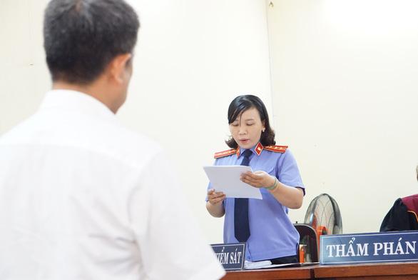 VKS đề nghị công nhận ông Lê Linh là tác giả duy nhất của Thần đồng đất Việt - Ảnh 1.