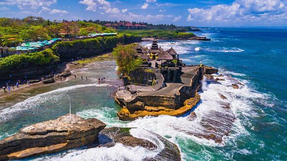 Tour Bali trọn gói giảm 30%, giá còn từ 8,9 triệu đồng - Ảnh 2.