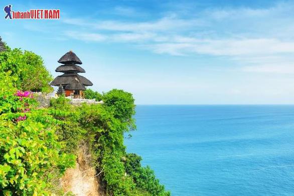Tour Bali trọn gói giảm 30%, giá còn từ 8,9 triệu đồng - Ảnh 3.