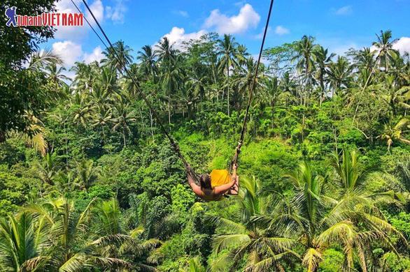 Tour Bali trọn gói giảm 30%, giá còn từ 8,9 triệu đồng - Ảnh 6.
