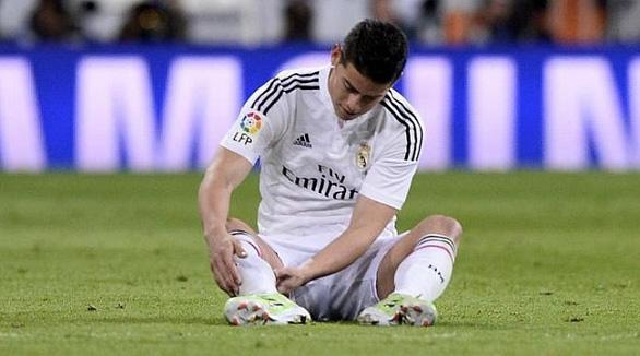 Real Madrid bị bão chấn thương tàn phá, HLV Zidane đòi mua Pogba - Ảnh 1.