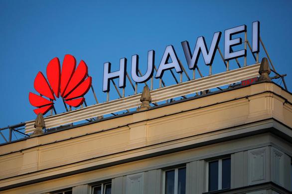 Thương chiến càng leo thang, Mỹ càng đóng cửa với Huawei? - Ảnh 1.