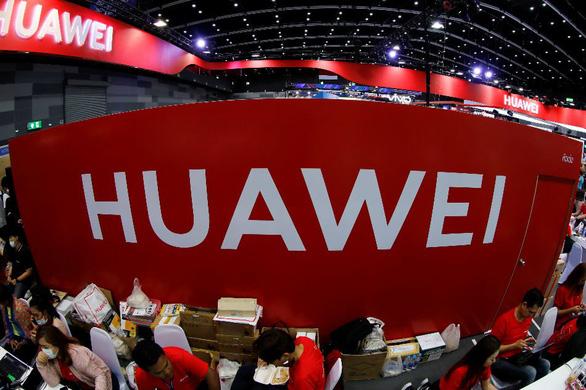 Thương chiến càng leo thang, Mỹ càng đóng cửa với Huawei? - Ảnh 2.