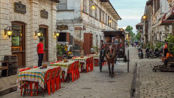 Hội An vào top 13 thành phố đẹp nhất châu Á - Ảnh 4.