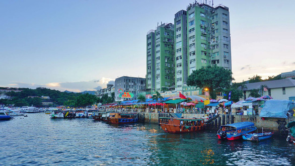 Hội An vào top 13 thành phố đẹp nhất châu Á - Ảnh 6.