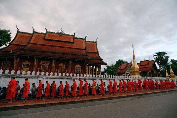 Hội An vào top 13 thành phố đẹp nhất châu Á - Ảnh 5.