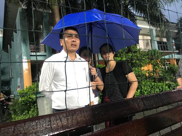 Sau trễ lịch, Quang Hải tạm nghỉ ngơi chưa tập với tuyển Việt Nam - Ảnh 2.