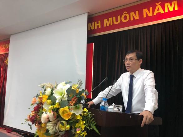 Việt Nam cần gắn kết vấn đề Biển Đông với các nước trong và ngoài khu vực - Ảnh 1.
