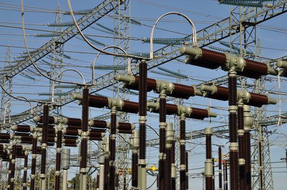 Thủ đô Jakarta hỗn loạn vì mất điện trên diện rộng kéo dài - Ảnh 1.