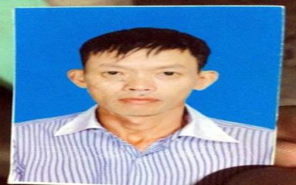 Truy bắt con rể sát hại bố vợ và anh vợ tại Quảng Ninh - Ảnh 2.
