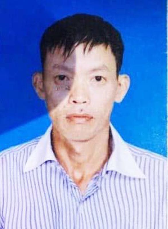 Đã bắt con rể đâm chết bố vợ và anh vợ tại Quảng Ninh - Ảnh 2.