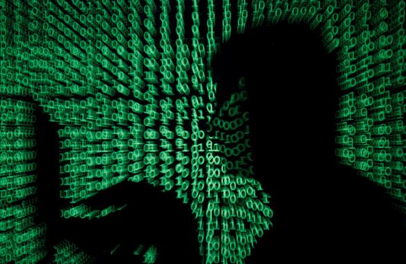 Triều Tiên kiếm tiền tỉ từ tấn công mạng - Ảnh 1.