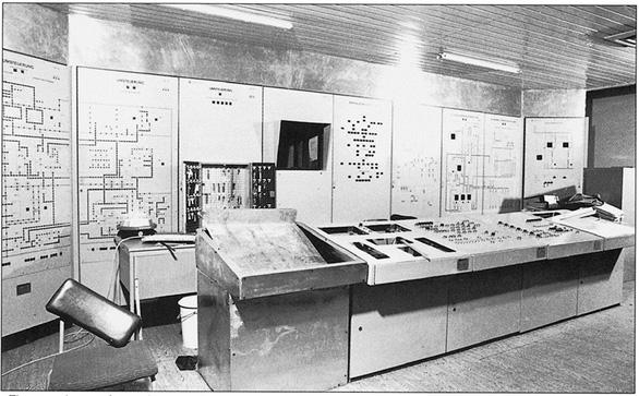 Hiệp ước lực lượng hạt nhân tầm trung - Kỳ 2: Chiến dịch RYaN của Liên Xô - Ảnh 3.