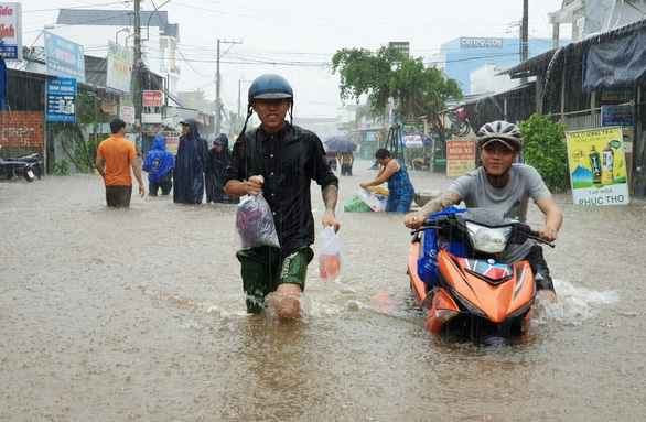 Phú Quốc giữ định hướng thành đặc khu - Ảnh 2.