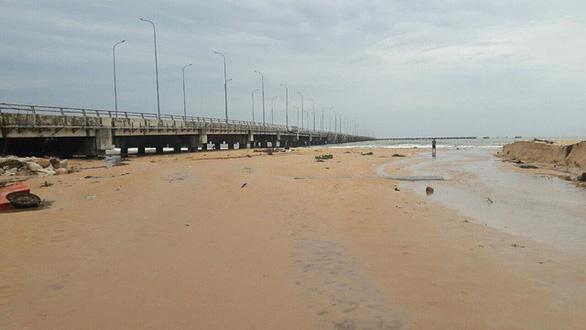 Phú Quốc thiệt hại hơn 68 tỉ đồng sau đợt ngập lịch sử - Ảnh 5.