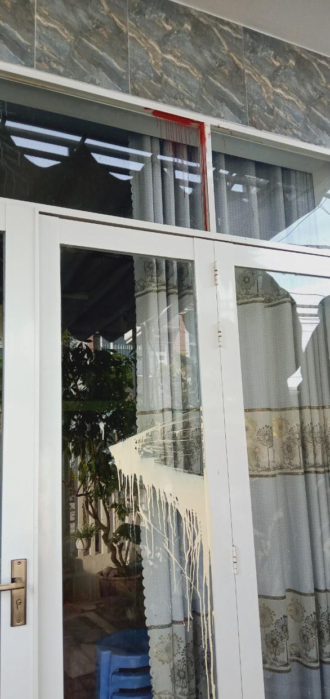 Công an Đà Nẵng yêu cầu báo cáo trường hợp chặn xe bắt viết giấy nợ - Ảnh 2.