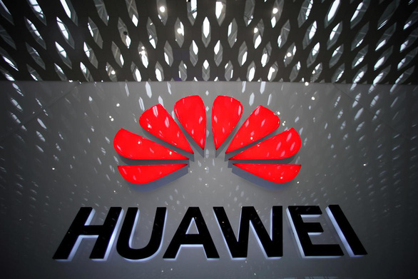 Mỹ cấm mua thiết bị viễn thông của 5 công ty Trung Quốc - Ảnh 1.