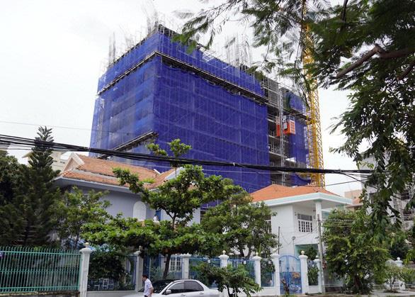 Không để TP.HCM bế tắc phương án phát triển đô thị - Ảnh 2.