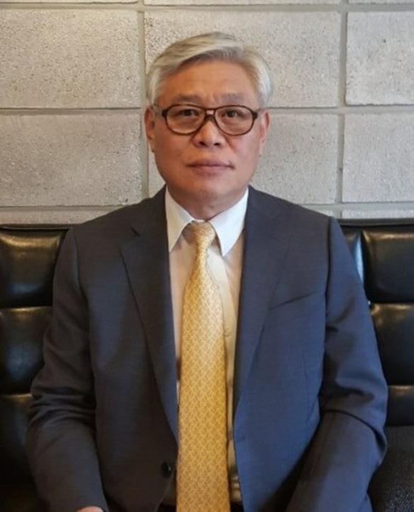 Giới thiệu dầu nhớt Hàn Quốc tại thị trường Việt Nam - Ảnh 2.