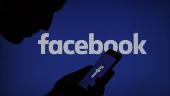 Facebook trả 1 cơ quan báo chí 3 triệu USD/năm mua bản quyền tin tức? - Ảnh 1.