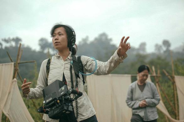 2 dự án phim Việt vào chợ dự án phim lớn nhất châu Á ở Busan - Ảnh 2.