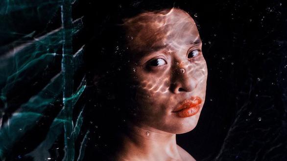 2 dự án phim Việt vào chợ dự án phim lớn nhất châu Á ở Busan - Ảnh 1.