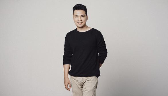 Những dự án start-up của 9X Việt - Ảnh 1.