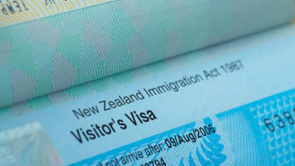 New Zealand phát hiện 47 hồ sơ gian lận của du học sinh Việt Nam - Ảnh 1.