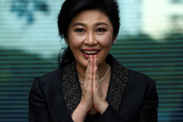 Cựu thủ tướng Yingluck làm công dân Serbia, đi được hơn 100 nước - Ảnh 1.