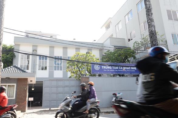 Cựu giám đốc Sở Tài chính TP.HCM bỏ trốn liên quan vụ án đại gia Diệp Bạch Dương - Ảnh 4.