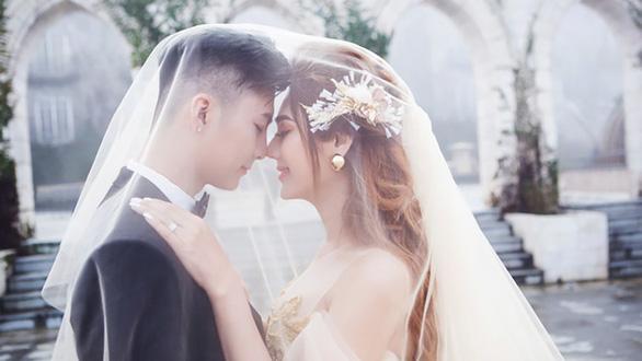 Hôn nhân cùng giới tính - Kỳ cuối: Lễ hội Yêu là cưới của cộng đồng LGBT - Ảnh 1.