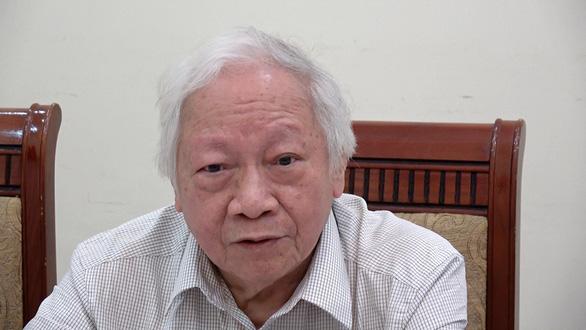 tham dinh sgk 2(read-only)