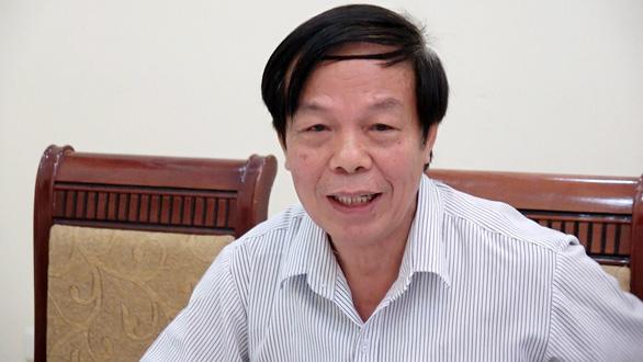tham dinh sgk3 2(read-only)